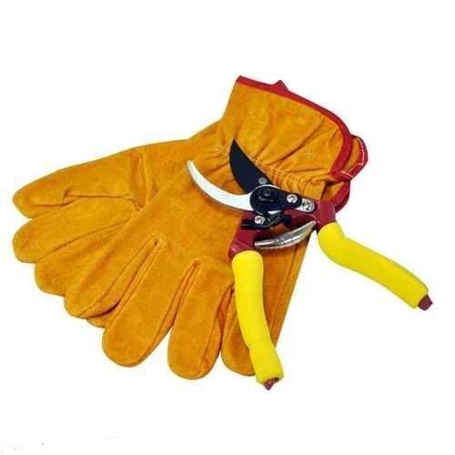 Unisex Gardening Gloves