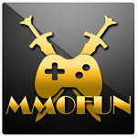 mmofun_ltd