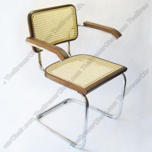Breuer chair ebay