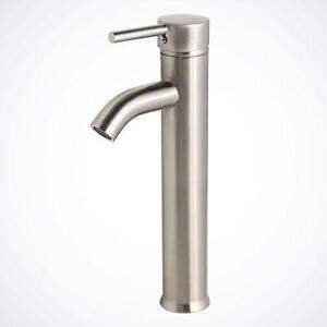 Best Selling In Bathroom Faucets Ebay Best Sellers