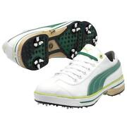 Golf Shoes 9.5