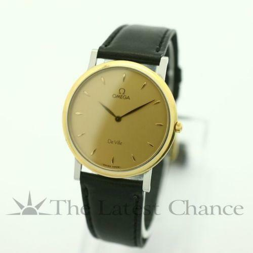 18k Gold 316l Stainless Steel 18k Ip Gold Plated Solid