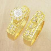 Wedding Rings Size 6