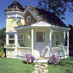 Home Staging & Organzing