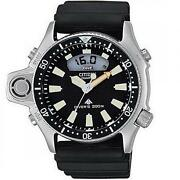Citizen Promaster Aqualand Divers Watch