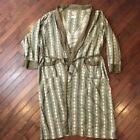 Robe Original Vintage Sleepwear & Robes for Men