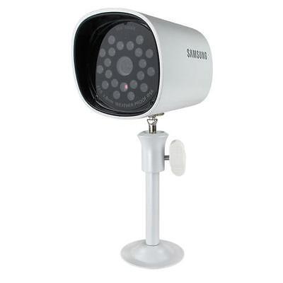 Samsung SEB-1005R Bullet seb-1005 Camera , MT9V138 , RJ-45 ,Bracket , rj45