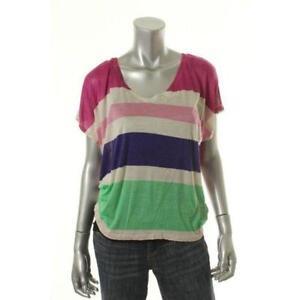 spelndid home and garden shopping. Splendid XS  Women s Clothes Maxi Dresses Swimwear eBay
