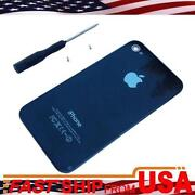 iPhone 4 ATT Back Glass