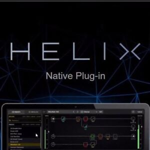 Looking  for  a  line  6  helix  plugin