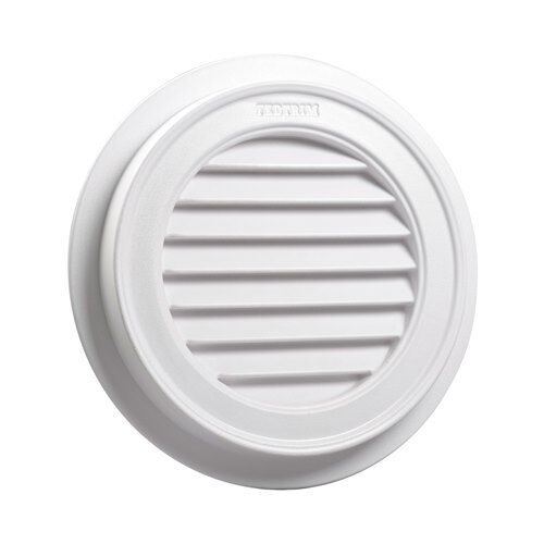 Gable Vent Fullmoon 730mmm Functional
