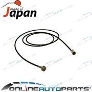 Landcruiser Speedo Cable