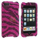 iPod Touch 3rd Generation Bling Case
