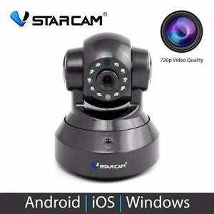Home Security camera,gps tracker, voice recorder,hidden camera,nv Welshpool Canning Area Preview