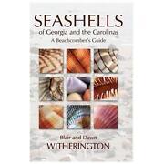 Seashell Books