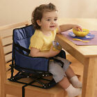 Regalo Baby Booster Chairs