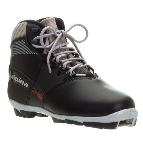 Womens Cross Country Ski Boots