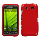 Red Case for BlackBerry Torch 9860