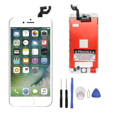Touch Lcd Screens - LCD Touch Screen Assembly Replacement Lot for iPhone 6s A1633 A1688 A1700