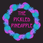 The Pickled Pineapple