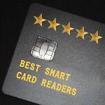Best Smart Card Readers