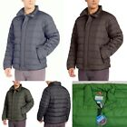 Columbia Down Coats & Jackets for Men