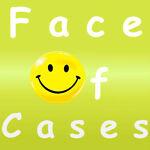 Faceofcases