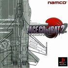Ace Combat 2 Video Games