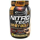 MuscleTech Protein Whey Protein Protein Shakes & Bodybuilding Supplements