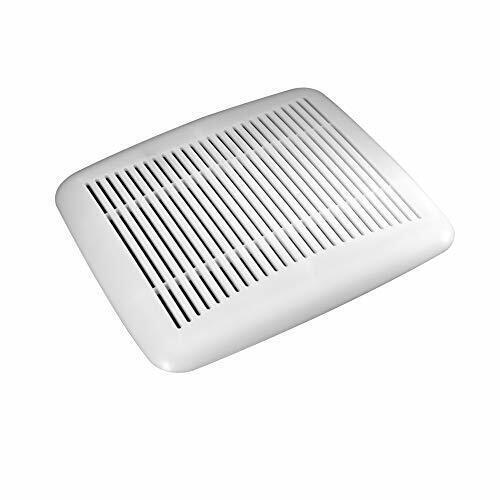 Broan-Nutone 690 60 CFM Bathroom Fan Upgrade Kit New
