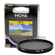 49mm Polarizing Filter