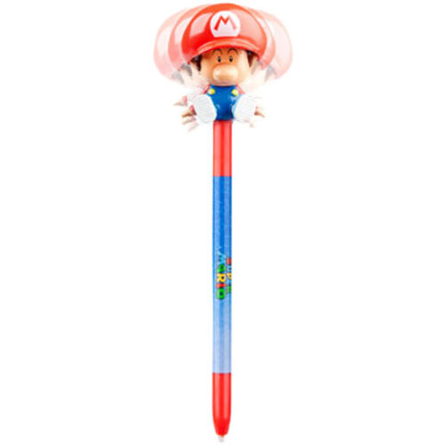 Baby Mario Bobblehead Stylus for Nintendo DS 3DS 2DS WiiU Touchscreen