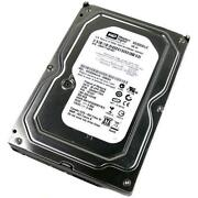 HDD 3.5 SATA 320GB