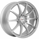 Forza Car and Truck Wheels
