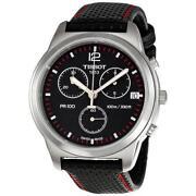 Mens Tissot Watches PR100