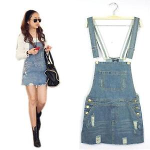 Overall Dress | eBay