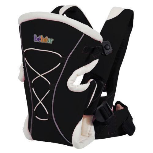 Baby Carrier Bag Ebay