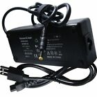 Laptop Power AC & DC Adapters/Chargers for Lenovo