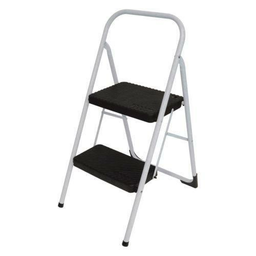 2 Step Stool Ebay