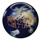 Roto Grip Bowling Ball