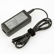 Asus Netbook Charger
