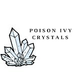 poisonivy_crystals