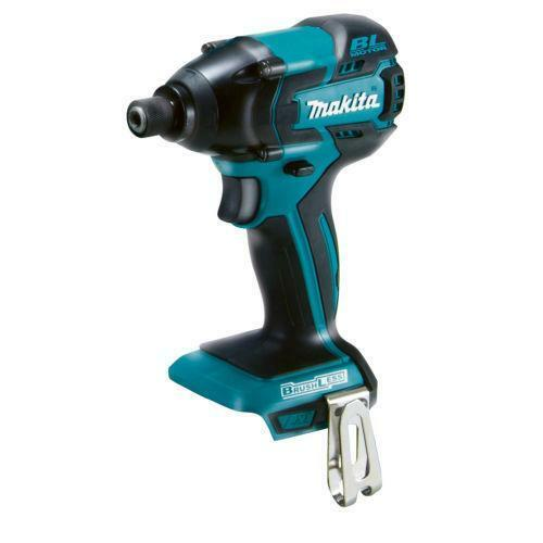 Makita Cordless Impact Wrench Ebay