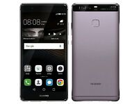 Wanted Samsung S7 / Edge For Huawei P9