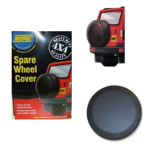 4x4 Spare Wheel Cover Ebay