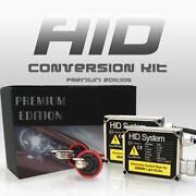H11 HID Kit