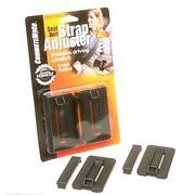 Seat Belt Adjuster