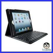 Apple iPad 2 Keyboard