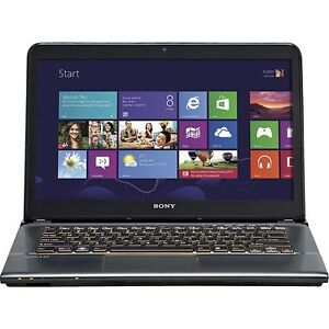 SONY-VAIO-VPC-SVE14A27CXH-LAPTOP-14-INTEL-QUAD-CORE-i7-3632QM-NOTEBOOK-WINDOWS-8