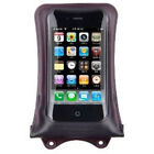 Cell Phone Housings for iPhone 3G